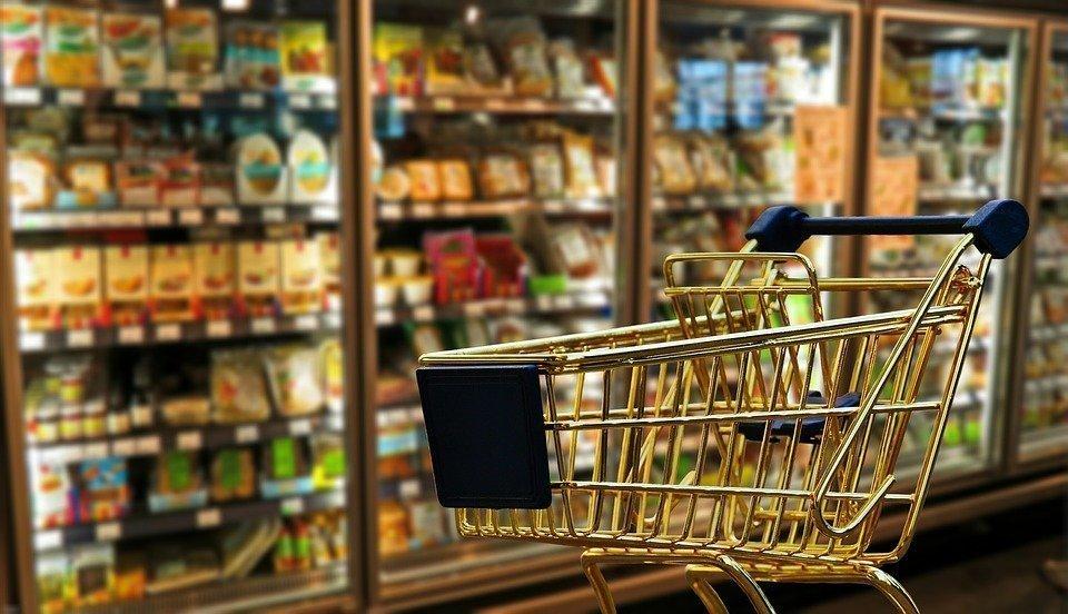 Потребительская корзина в Украине вне закона — решение суда
