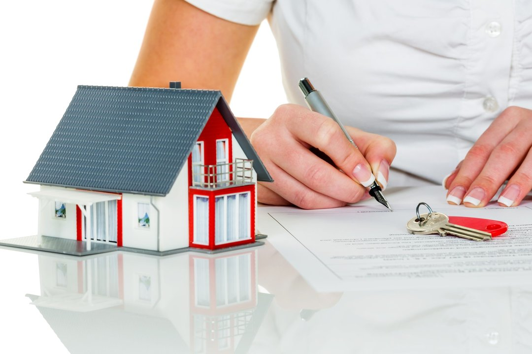 Проблемна іпотека: як кредитору стати власником заставного майна через суд