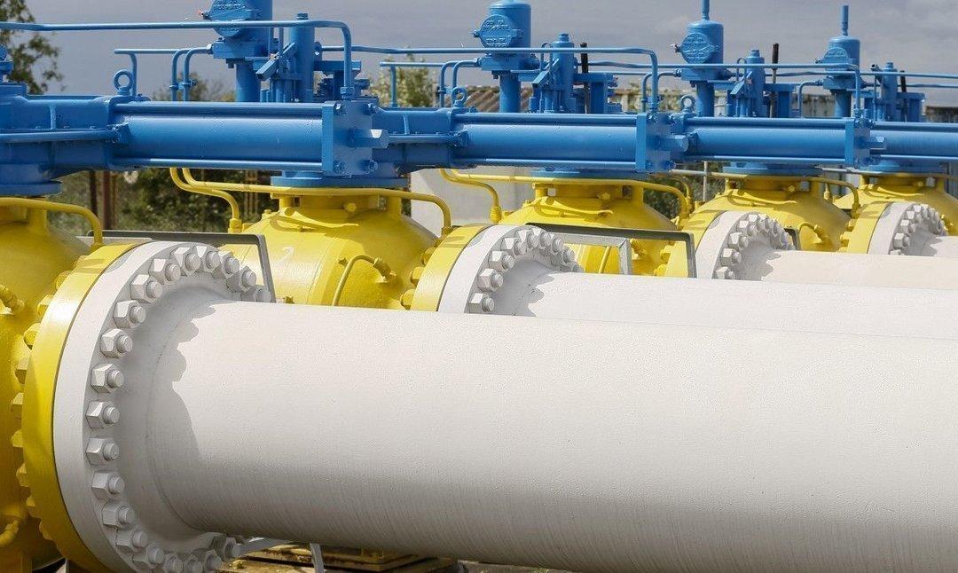 В Румынии рассчитывают построить газовый интерконнектор в Украину