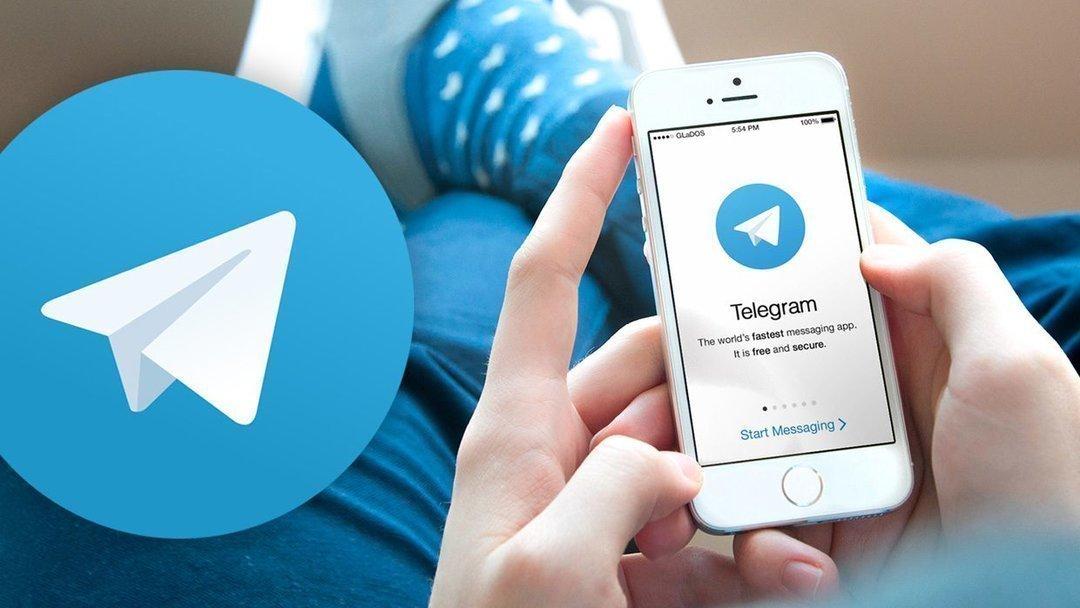 Telegram согласился передавать часть данных пользователей спецслужбам — новые правила