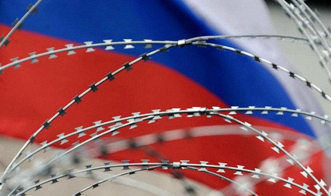 В сенате США предлагают новые санкции против России