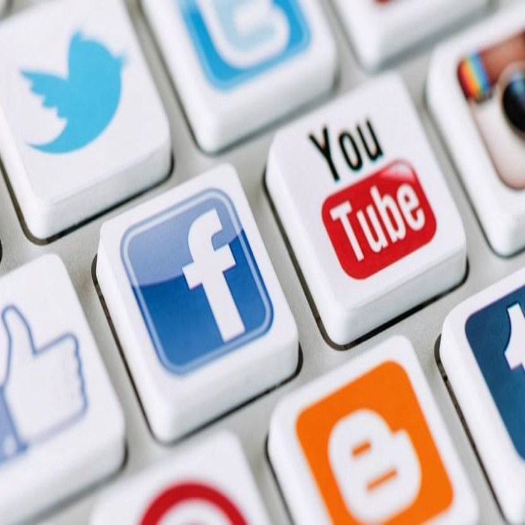 Время Х: когда лучше публиковать контент в соцсетях