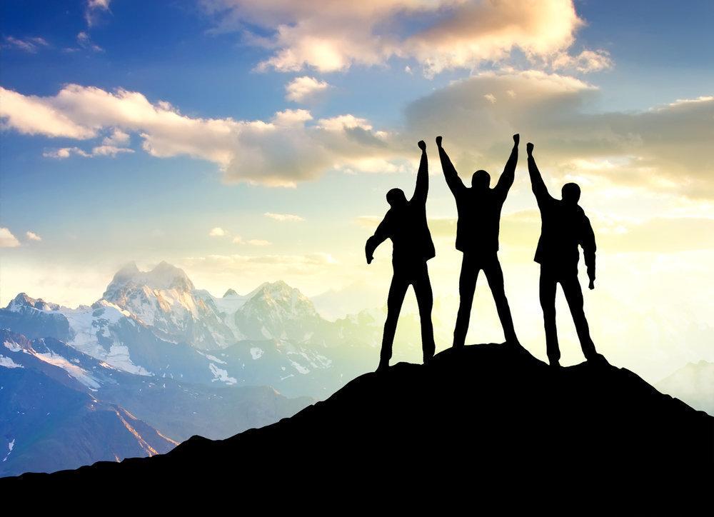 Задача компании сделать так, чтобы сотрудник заботился о life-work balance — HRD Eldorado