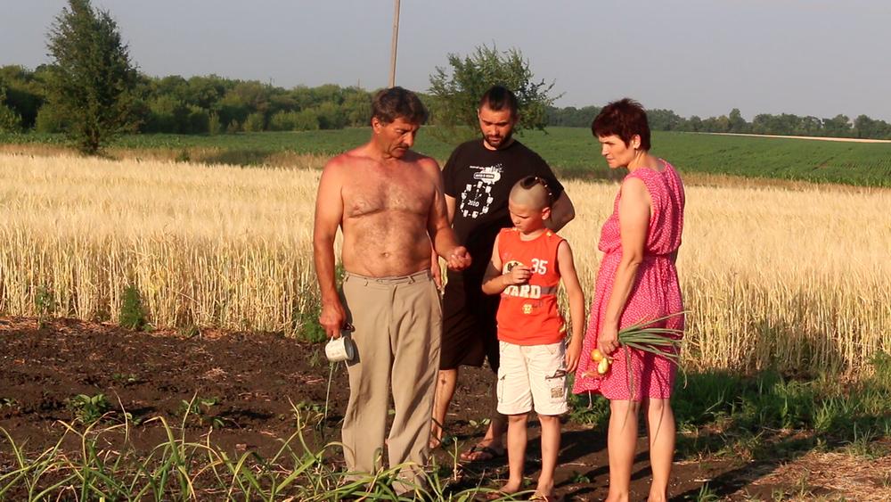 Достойное разнообразие: об украинских победителях ОМКФ и ближайшие даты проката