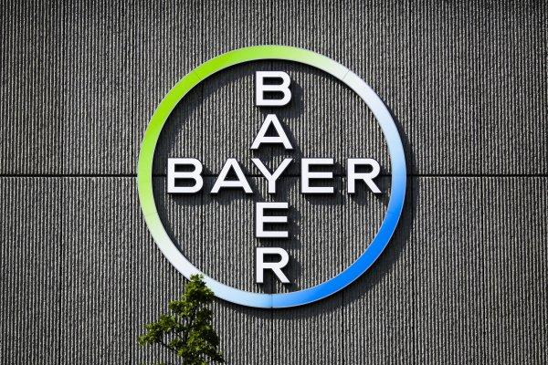 ФАС одобрила рекордную сделку Bayer по покупке Monsanto