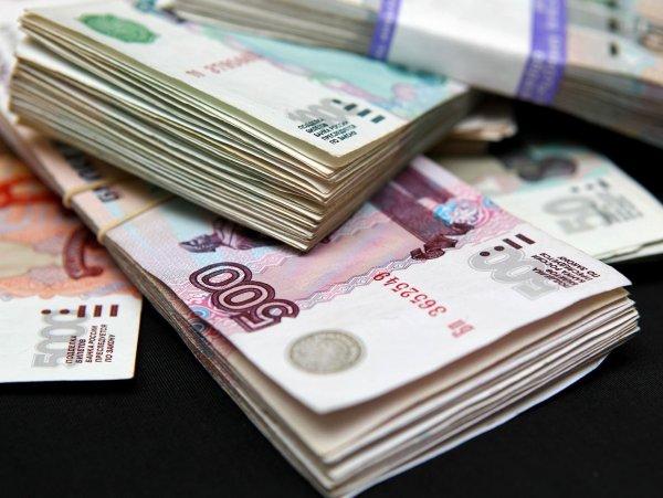 К 2035 году ростовчанам обещают огромные зарплаты