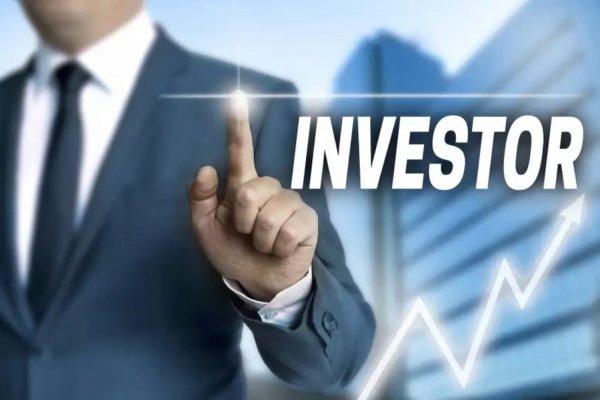 Ситуацию на финансовых рынках в августе 2018 года оценила МФК «Городская сберкасса»