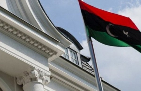 Россия и Ливия наладят сотрудничество в сфере поставок сельскохозяйственной продукции и добычи нефти