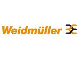 Компания Weidmüller — Золотой спонсор конференции «Подключенное производство: процессы, активы, люди»