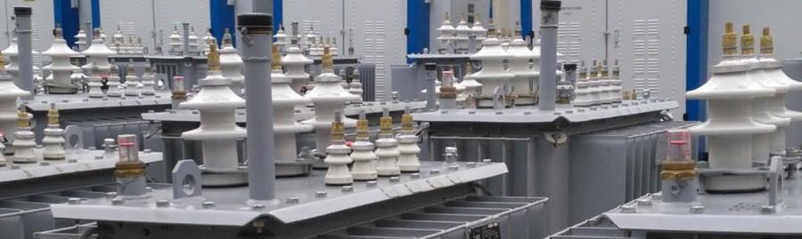 ООО «МТК» отгрузило КТП 630 кВА 10/0,4 кВ для нужд производственного предприятия Новой Москвы