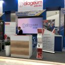 Холдинг Alageum Electric принял участие в VI Форуме машиностроителей