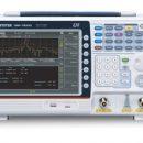 Good Will Instrument выпустил новую модель анализатора спектра эконом-класса для предварительного тестирования на ЭМС