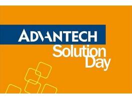 В авангарде инноваций: «День решений Advantech» в Москве