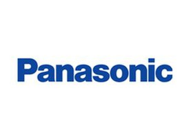 На выставке в Берлине Panasonic представил дом будущего с голосовым управлением