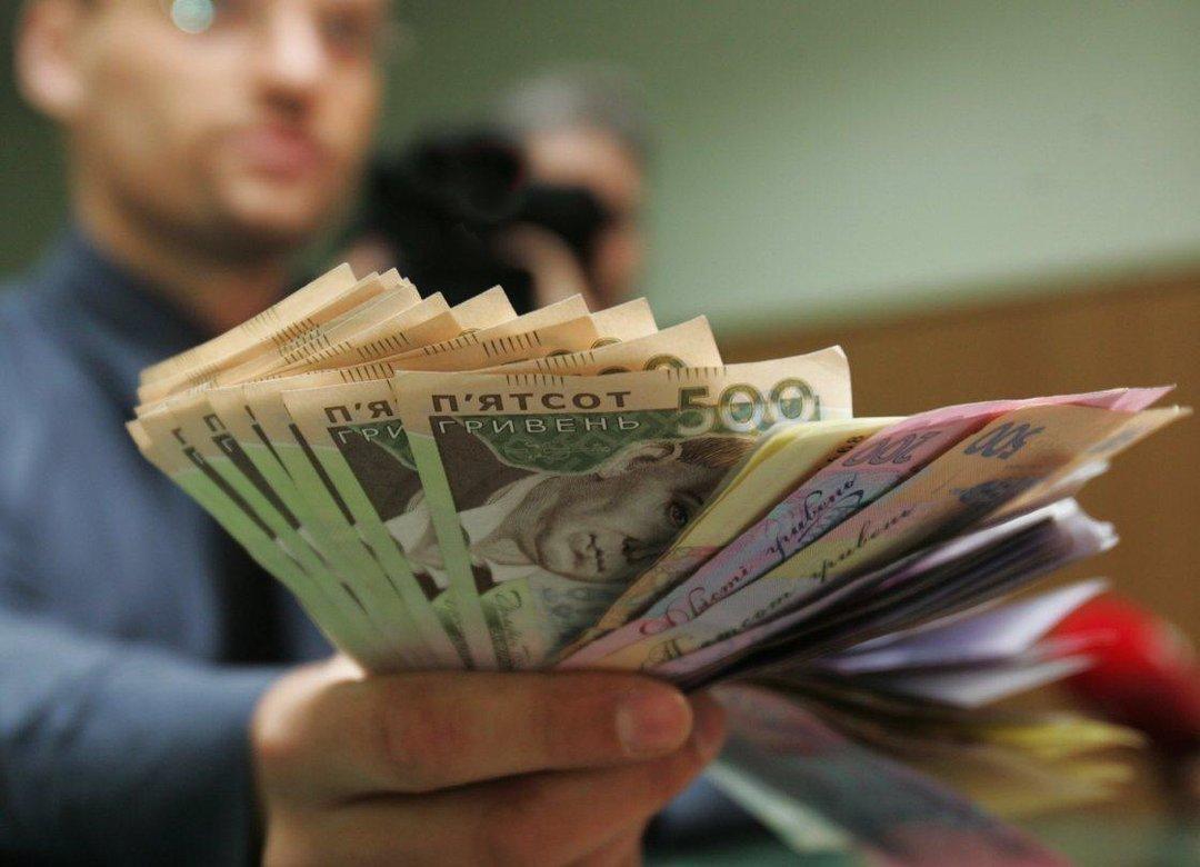 Бюджетникам, которые принимают участие в ООС, поднимут зарплату на 50%