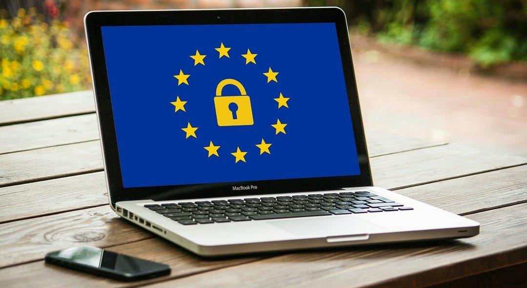 Как украинским компаниям защитить данные клиентов от утечек?