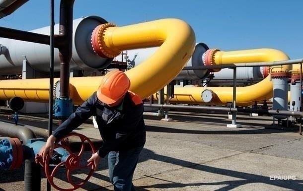 На Рівненщині 6 тис боржників отримали попередження про припинення газопостачання
