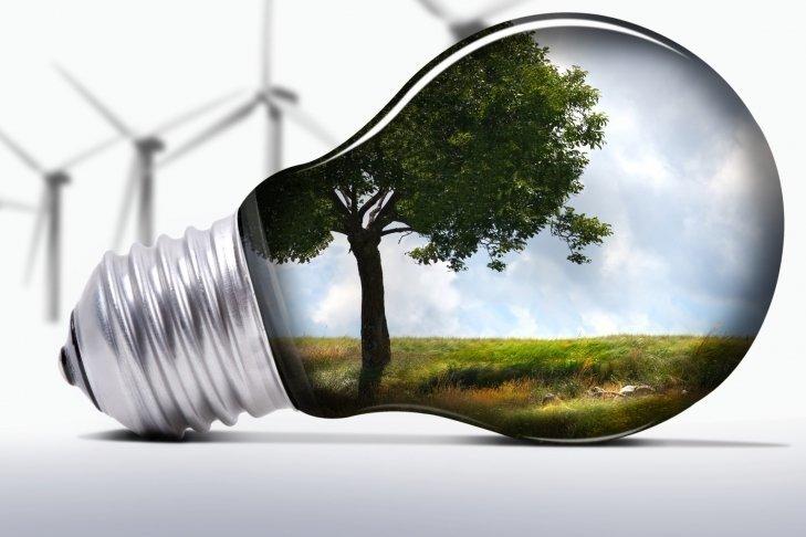Названы компании, которые получат помощь в энергоэффективности по проекту GIZ