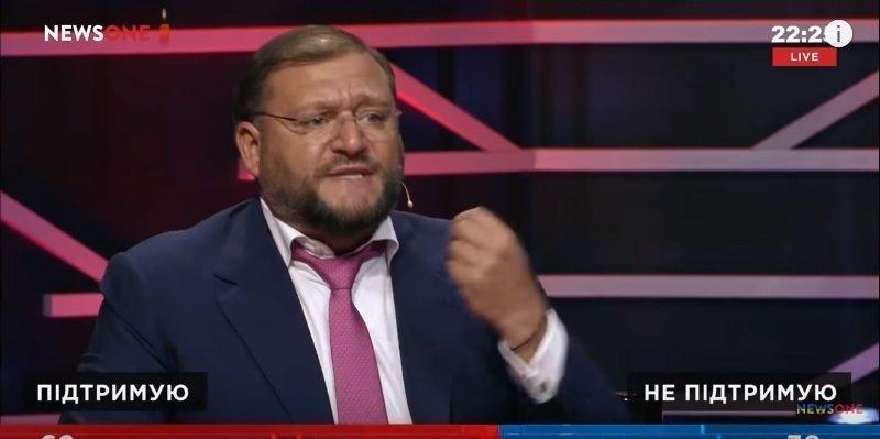 NewsOne проверят за распространение российской пропаганды
