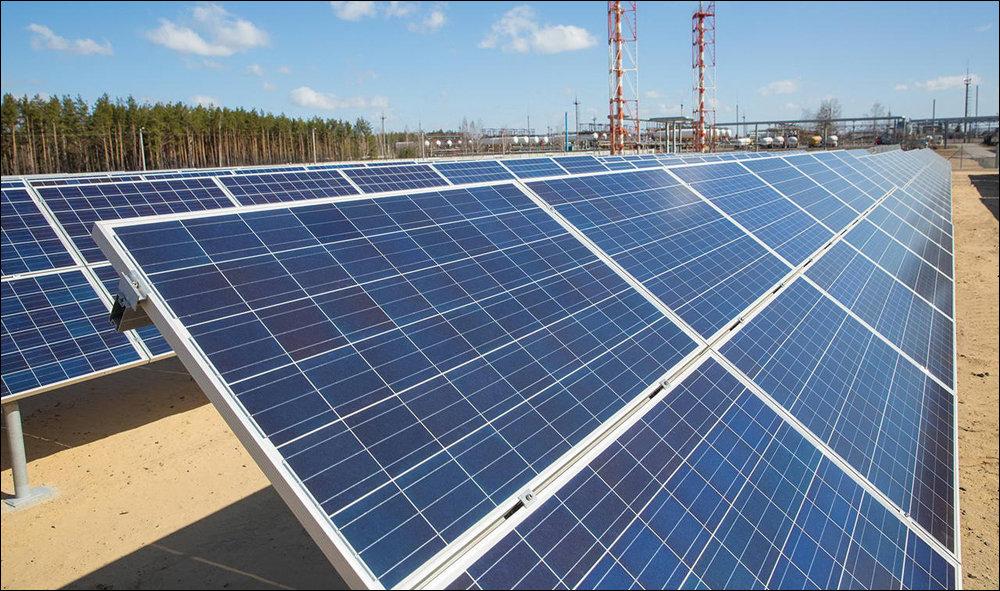Норвежские компании будут инвестировать в альтернативную энергетику в Украине