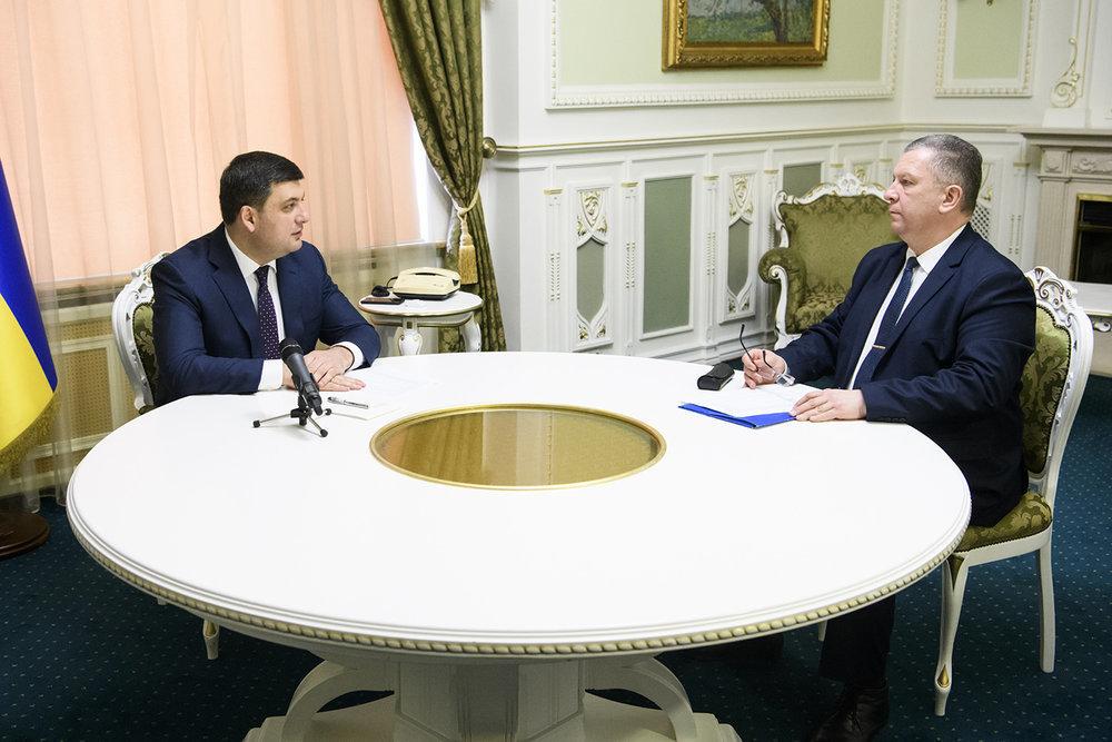 Пенсии снова вырастут — Кабмин увеличил бюджетную дотацию на 30 млрд грн