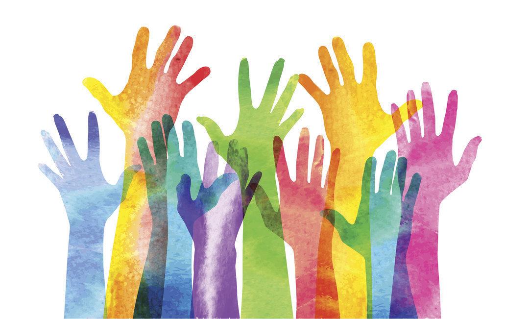 Почему слова diversity и inclusion должны прочно войти в словарь финансиста