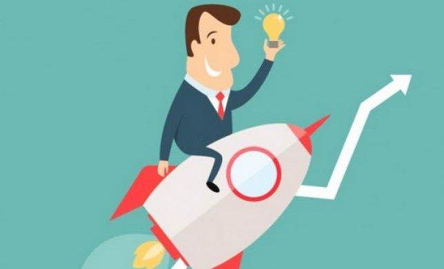 Построение карьеры в неблагоприятных условиях кризиса