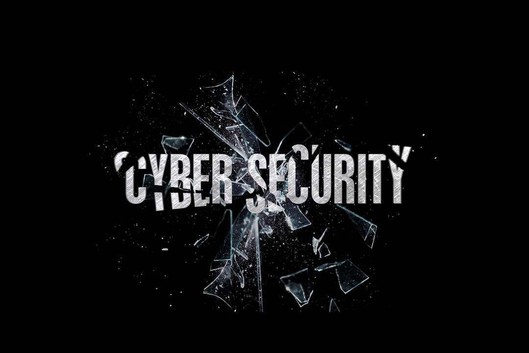 Состояние кибербезопасности в Украине: независимая внешняя оценка