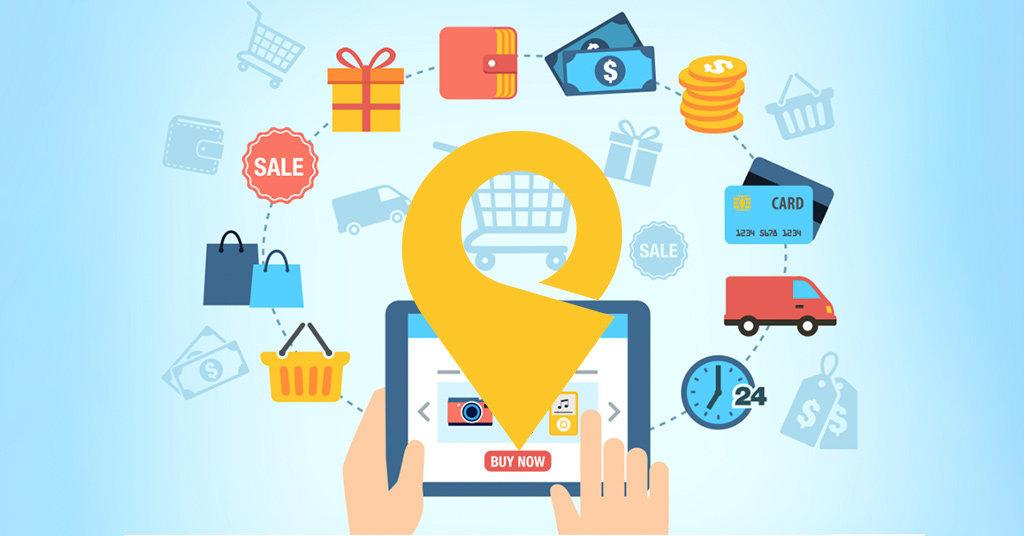 Укрпошта и Белпочта снизили тарифы для интернет-торговли между Украиной и Беларусью