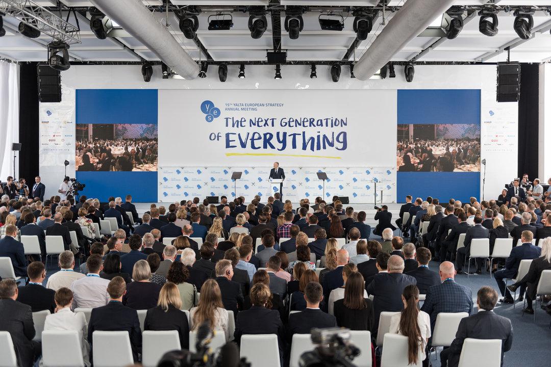 Россия не пройдет: Как Украине помогут бороться со вмешательством в выборы-2019