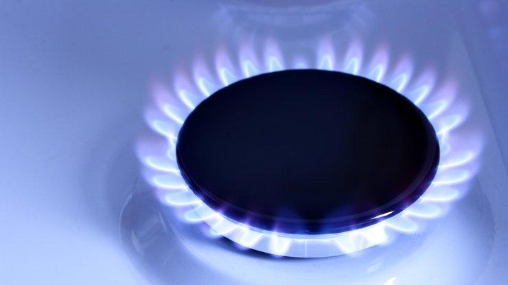 """З початку року """"Закарпатгаз Збут"""" надав 6,2 тис доручень на припинення газопостачання"""