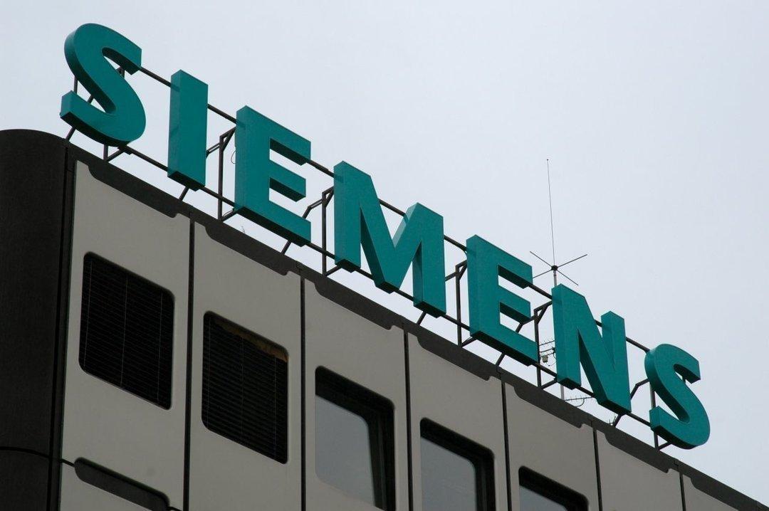 Зачем Siemens начал масштабную реструктуризацию
