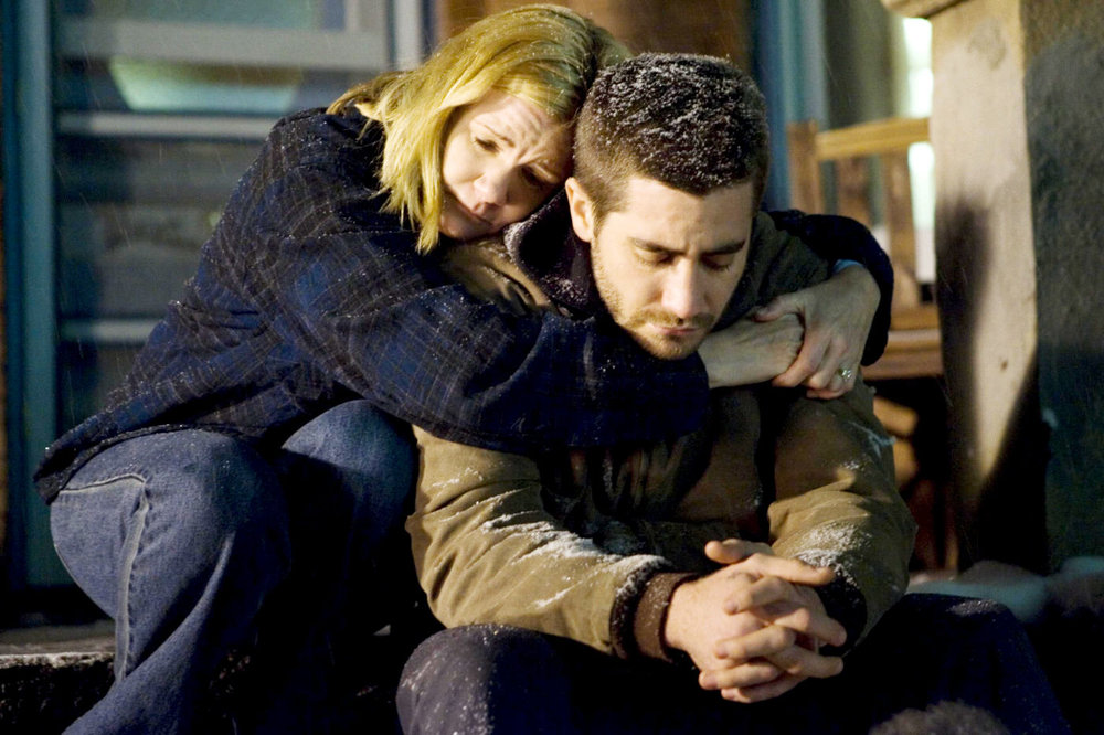 Смотреть сейчас: 5 фильмов о посттравматическом синдроме