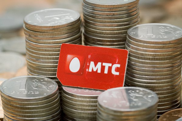 МТС планирует выкупить акции у акционеров по 234 рубля