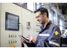 EcoStruxure Ready — современное решение для управления резервным питанием на токи до 630 А от Schneider Electric