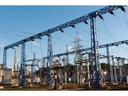Завершается комплексная модернизация подстанции «Вороново» в Новой Москве, начатая в 2013 году