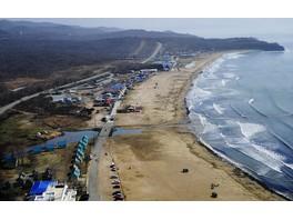 Оборудование ЗАО «ЗЭТО» обеспечит электроснабжением жилой микрорайон для многодетных семей Владивостока