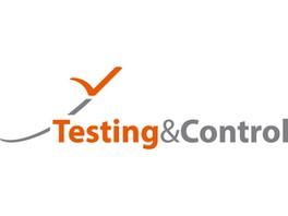 Новейшие разработки в области испытательного, измерительного оборудования на юбилейной выставке Testing & Control