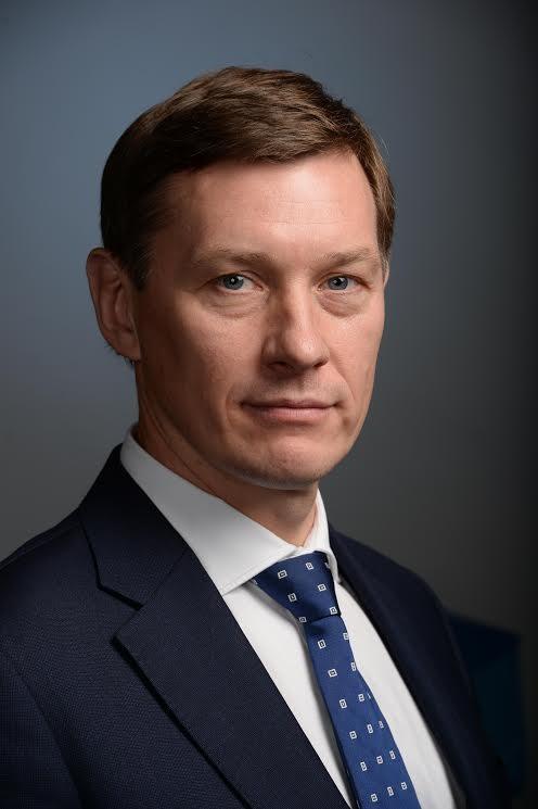 Конгресс поддержали в Правительстве Ленинградской области