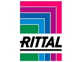 Компания Rittal примет участие в Электротехническом Форуме в Тюмени