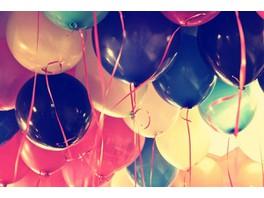 Сегодня 6 лет со дня основания компании «ЛАБАРА-РУС»