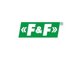 В Нижнем Новгороде 23 октября пройдет обучающий семинар «Евроавтоматика ФиФ»