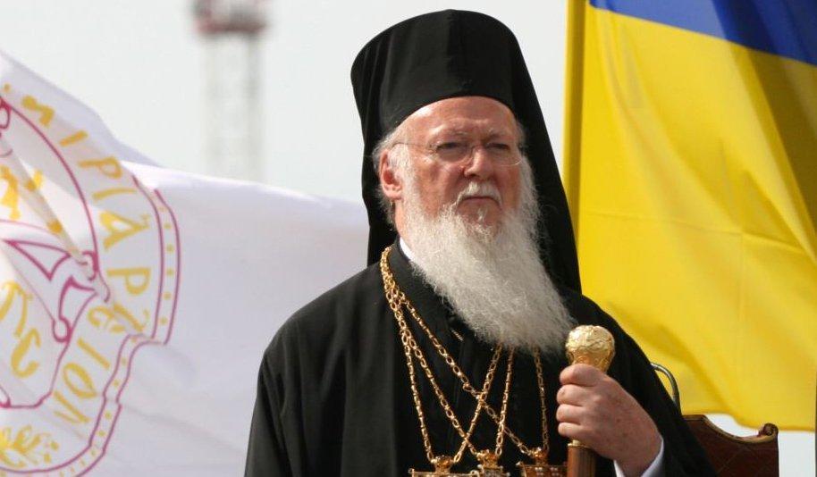 300 лет ожиданий: Константинополь решил предоставить автокефалию украинской церкви