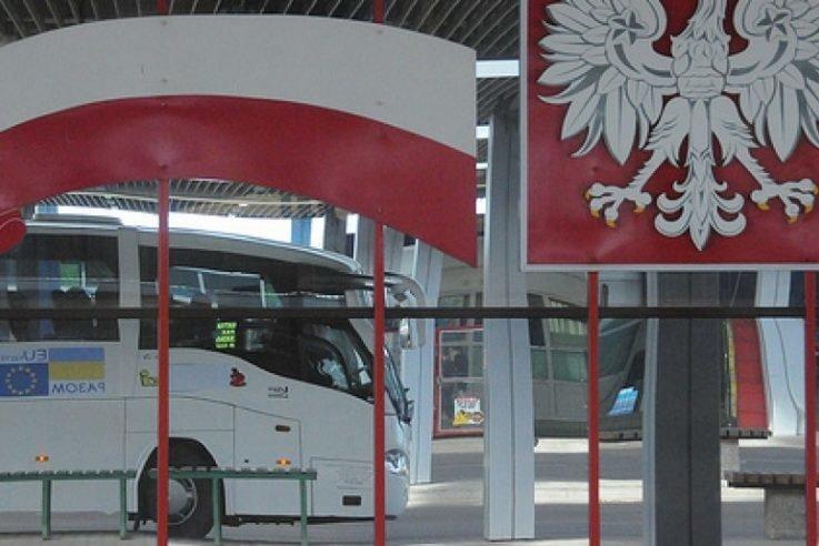 """Безвиз и """"заробитчане"""" ухудшили ситуацию на польской границе — Климкин"""