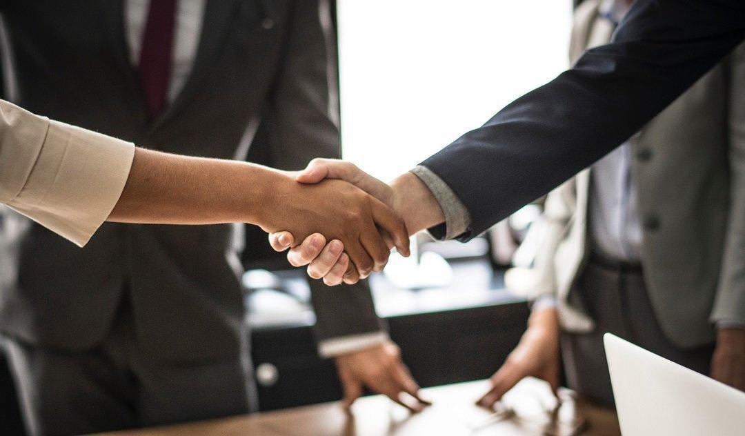 Как правильно торговаться: настаивай и аргументируй
