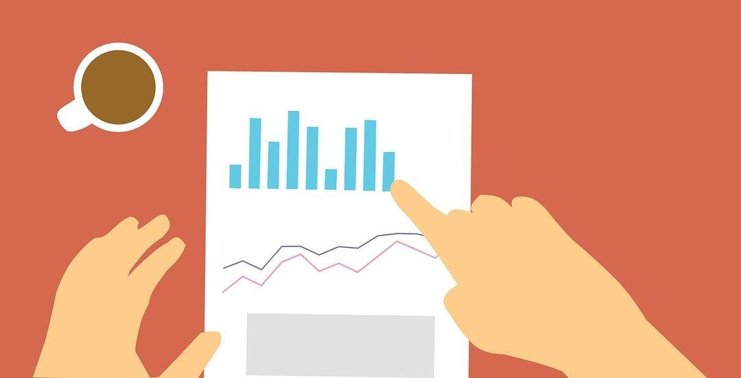 Как предпринимателю быстро перевести бухгалтерию на обязательные стандарты МСФО