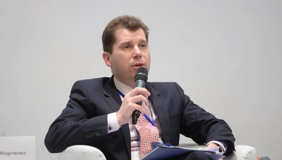 НАБУ зарегистрировала дело против депутата Киевсовета Романа Марченко