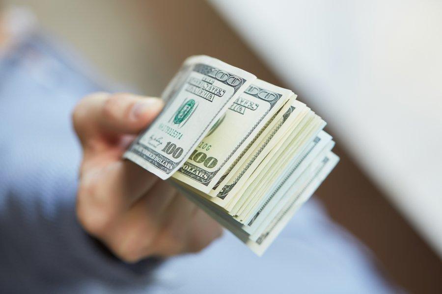 Rothschild будет советником Украины в выпуске новых еврооблигаций
