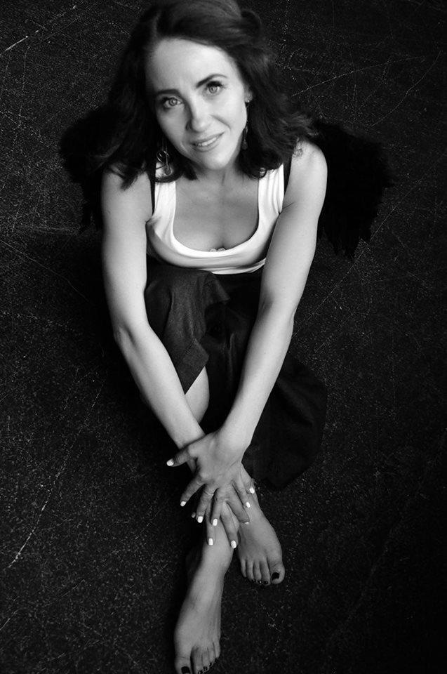 """""""Мои грабли"""": Три истории женщин об обратной стороне успешной и интересной жизни"""