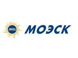 МОЭСК повышает надежность электроснабжения международного аэропорта «Шереметьево»